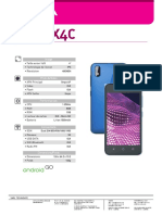 X4C - Fiches technique.pdf