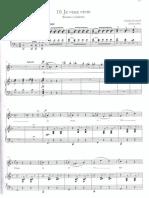 246543260-Gounod-Romeo-et-Juliette-Je-Veux-Vivre-pdf.pdf