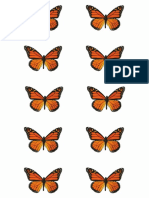 butterfly_print_bright