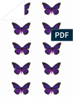 butterfly_print_dark