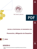 Prevención-y-Mitigación-de-Desastres-09 (1)
