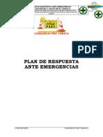 Anexo 9.7.1_Plan de respuesta ante emergencias