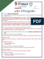 Estudo_dirigido_final_GABARITO