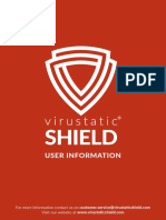 Virustatic-Shield-User-Guide-UI.002