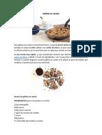 Galleta en sartén.pdf