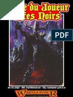 guide_elfe-noir