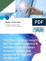 FINAL_web_version_Plastics_the_facts2019_14102019 (1).pdf