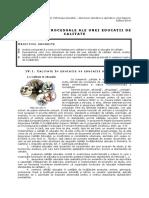 Elemente procesuale ale unei educatii de calitate (6).docx