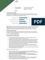 scorereport.pdf