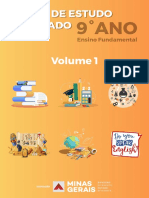 9º Ano Ensino Fundamental Regular.pdf