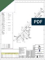 10ENA01BR003_Sheet3-Model