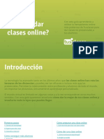 guia-dar-clases-online.pdf