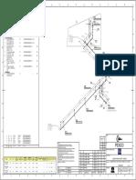 10ENA01BR004_Sheet5-Model