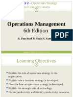 OPERATIONS-STRATEGY-COMPETITIVENESS