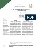 Profundizacion el literatura y tradicion cultural.pdf