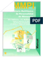 kupdf.net_01-mmpi-1-manual.pdf
