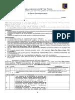 TRABAJO N°1 FUERZAS CENTRALES_TERCERO DIFERENCIADO (2) (2)
