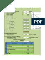 Concrete-Mix-Design-Excel.xlsx