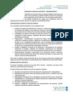 Propuesta proyecto integrador_1