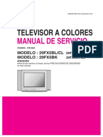 MANUAL DE SERVI+çO TV LG 29FX5BL.29FX5CL. 29FX5BK .CHASSIS CW-62A.pdf