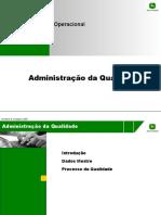 apresentacao-visao-geral-modulo-sap-qm