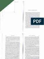 Moore_Prefacio Primera edición.pdf
