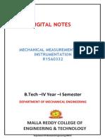 MMI FINAL COPY DN.pdf
