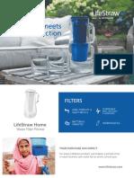 Clean_Eating_-_May_2020.pdf