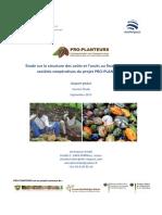 2017_Rapport_golbal_etude_financement_PRO-PLANTEURS_FR