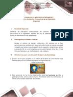 Entregable No. 3 Efecto de las Sustancias Psicoactivas (2).docx