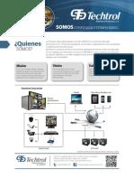 Brochure Techtrol.pdf