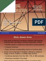 Chapter 35 Stick_Queen Ann.pdf