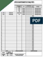 Cópia de Registro_de_Monitoramento_de_Fumaça_Preta