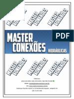 MASTER CONEXOES - catalago-master-conexões-2