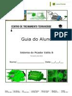 SISTEMA DO PICADOR ESTILO B.pdf