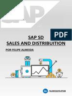 SAP_SD