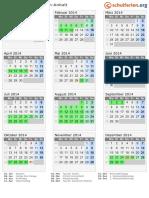 kalender-2014-sachsen-anhalt-hoch