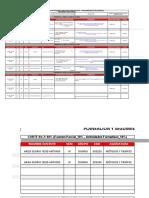 Formato planeador docente de actividades virtuales industrial 2020-1 (1)