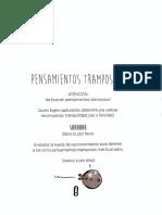 Pensamientos tramposos.pdf