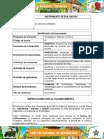 IE_Evidencia_6_formularios_reconocer_la_metodologia_para_el_levantamiento_de_inventarios_turisticos
