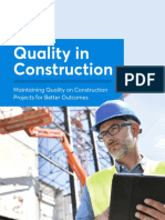 Quality_in_Construction with Case studies Conclusions