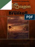 Old Dragon - Fastplay - O Reino de Bruntoll - Biblioteca Élfica.pdf