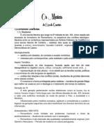 Os Maias Resumo.pdf