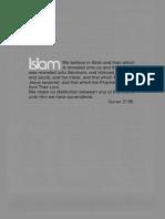 WorldRel1-3.pdf