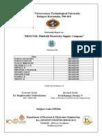 B2 BATCH REPORT (PDF).pdf