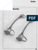 33  test hose.pdf