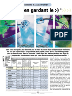 Test-Achats Janvier 2002 - Internet.pdf
