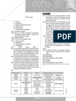 2008-11-13-15-26-39-968__propostas_correccao_testes_avaliacao.pdf