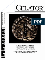 The-Celator-Vol.26-No.05-May-Jun 2012.pdf