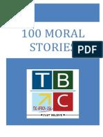 100-MORAL-STORIES